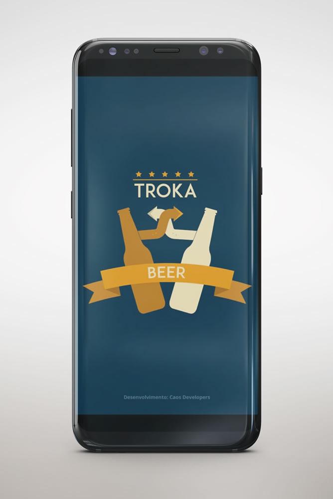 troka-beer-1