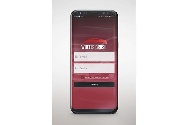 wheelsbrasil-app1-novo