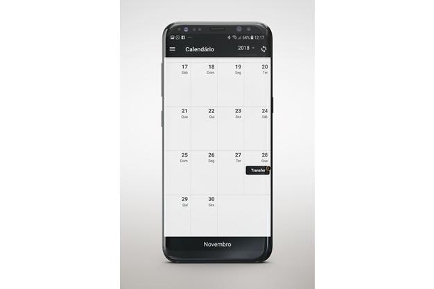 wheelsbrasil-app2-novo