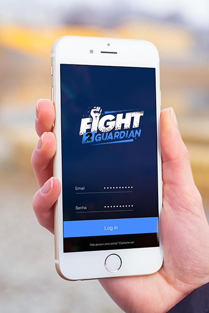 fightToGuardian_1