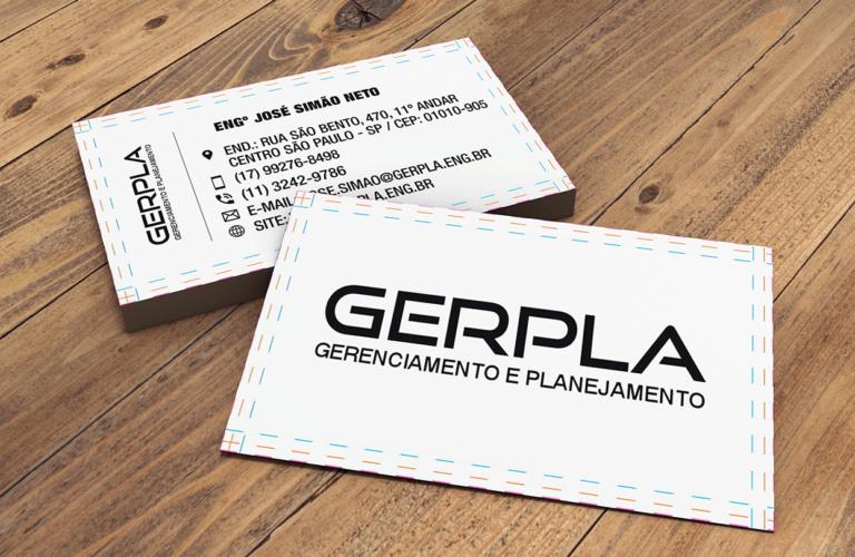 gerplaCartao2_a